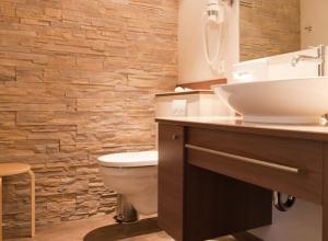 7 Inspirationen für eine moderne Badezimmereinrichtung
