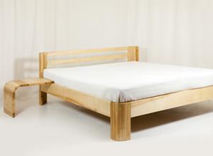 Welches Bett passt zu mir?