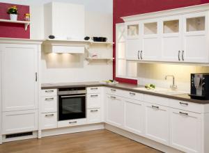 Baumarkt vs. Küchenstudio – die Vor- und Nachteile im Überblick