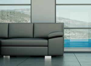 Tipps für den Sofakauf