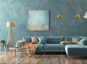 Sofa-Trends? Was gibt es Neues für die kommenden Saison