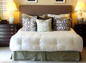 Altersgerecht und barrierefrei: So gelingt die Umgestaltung des Schlafzimmers