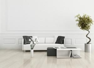 Mehr Stil durch exklusive Wohnzimmermöbel