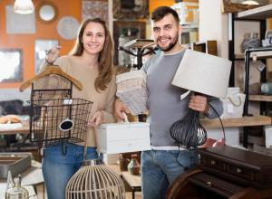 Möbel online verkaufen: Tipps für Verkäufer