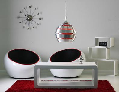 Designermöbel  Müssen Designermöbel teuer sein?