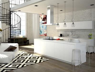 M beltrends 2016 aktuelle einrichtungs und wohntrends - Astuce de decoration maison ...