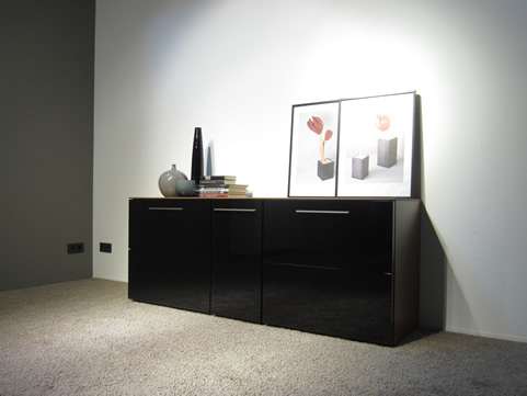 luxuri s g nstig restposten m bel online kaufen. Black Bedroom Furniture Sets. Home Design Ideas