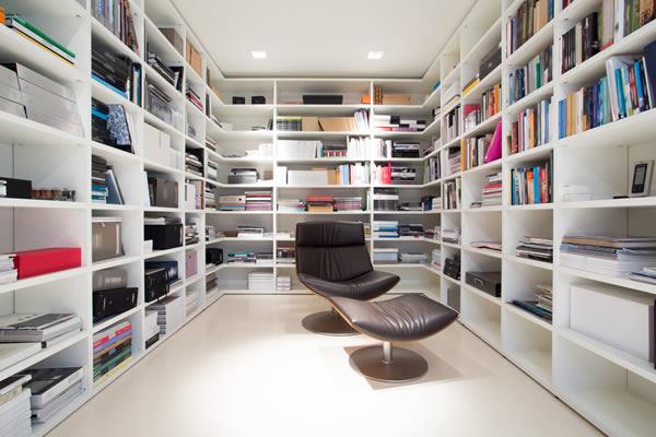 so planen sie ihr individuelles regal nach ma online. Black Bedroom Furniture Sets. Home Design Ideas