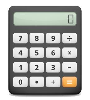Tapetenrollen Rechner Online Tapetenbedarf Berechnen