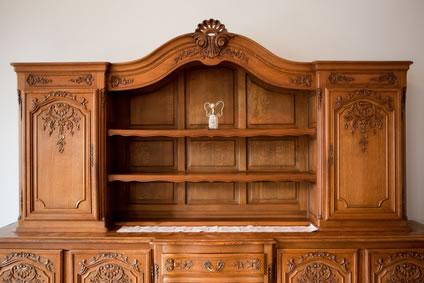 Ab Wann Sind Möbel Antik