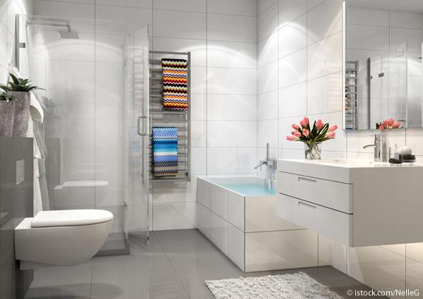 atmosph re im g stebad planung und gestaltung. Black Bedroom Furniture Sets. Home Design Ideas