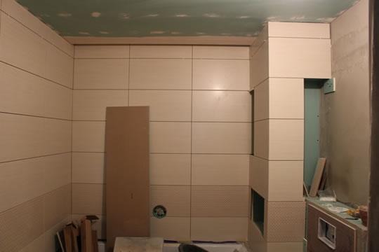 badezimmer vorher nachher bad renovieren lohnt sich. Black Bedroom Furniture Sets. Home Design Ideas