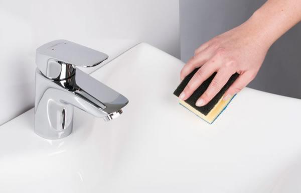 waschbecken badewanne co selbst reparieren. Black Bedroom Furniture Sets. Home Design Ideas