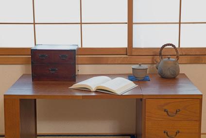 Japanische Möbel japanische möbel fernöstliche einrichtung entdecken