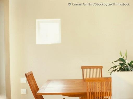 einrichtung mit minimalistisch asiatischem design, weniger ist mehr: der minimalistische einrichtungsstil, Design ideen