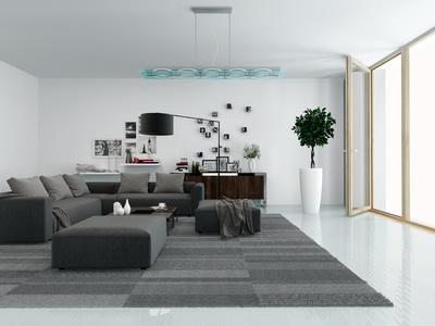 moderner einrichtungsstil ideen f r moderne einrichtung. Black Bedroom Furniture Sets. Home Design Ideas