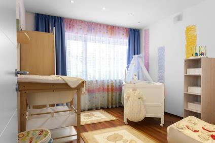 Babyzimmer einrichten | Ideen & Tipps | wohnmoebel-blog.de | {Babyzimmer einrichtung 19}