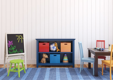 Coole Ideen Für Ein Gemütliches Kinderzimmer