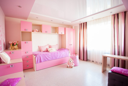 coole kinderzimmer ideen f r kinderzimmereinrichtung. Black Bedroom Furniture Sets. Home Design Ideas