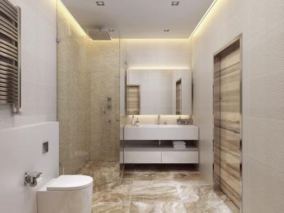 Indirekte Beleuchtung » Ideen Für Wand + Deckenbeleuchtung Esszimmer Indirekte Beleuchtung