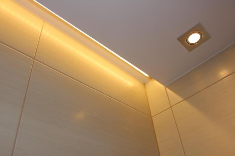 Ratgeber LED Beleuchtung