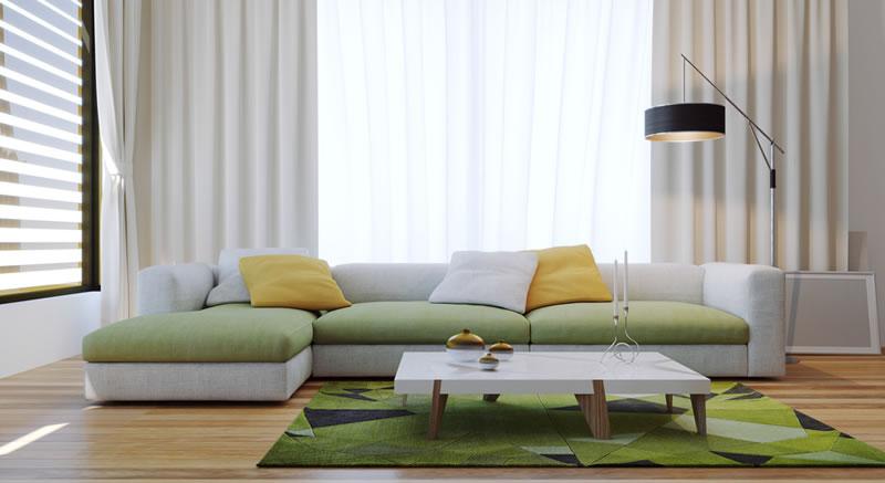 m beltrends 2018 aktuelle einrichtungs und wohntrends. Black Bedroom Furniture Sets. Home Design Ideas