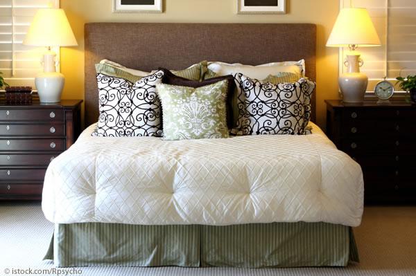 welche matratze passt zu welchem lattenrost. Black Bedroom Furniture Sets. Home Design Ideas
