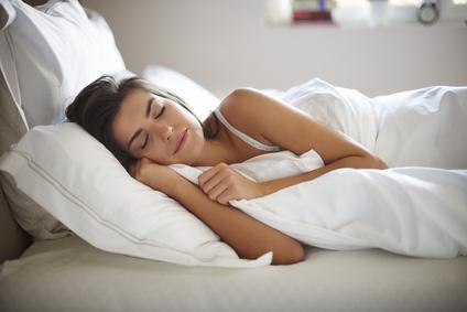 rollrost oder lattenrost vorteile nachteile und tipps. Black Bedroom Furniture Sets. Home Design Ideas