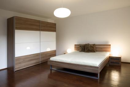 Schlafzimmer warme farben  Welche Farbe für das Schlafzimmer?