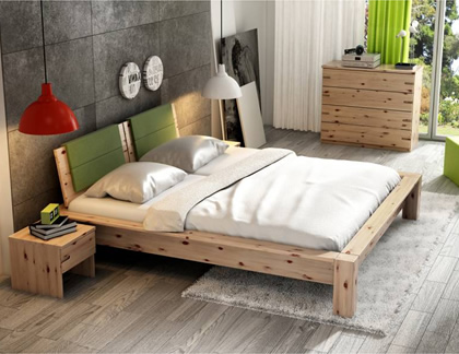 welche farbe passt zu welchem holz. Black Bedroom Furniture Sets. Home Design Ideas