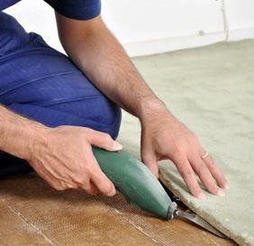 Teppich Entfernen Leicht Gemacht Eine Anleitung