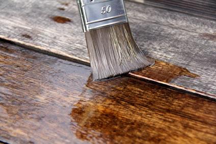 Holzpflege Tipps Zu Holzpflegemitteln Fur Innen Aussen