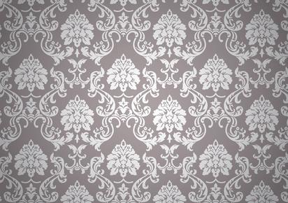 Graue Wande Im Schlafzimmer Welche Gardinenfarbe Passt Dazu