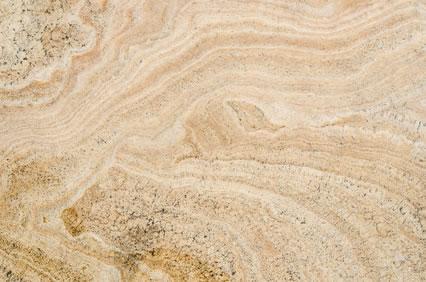 Travertin Fliesen Erfahrungen travertin naturstein fliesen für den innenbereich