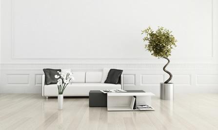 mehr stil durch exklusive wohnzimmerm bel. Black Bedroom Furniture Sets. Home Design Ideas